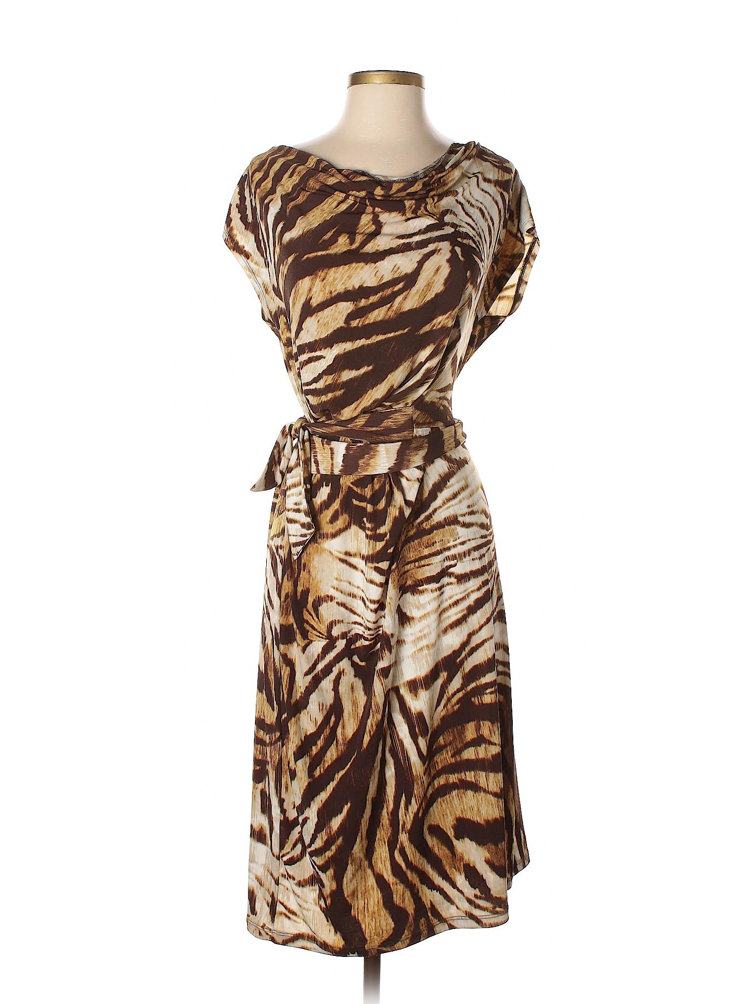 Boutique Casual Jones winter New York Dress rHfrqZ6