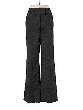 Preswick & Moore Dress Pants Size 8