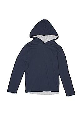 Vince. Long Sleeve T-Shirt Size 6