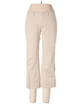 VERTIGO Casual Pants Size 10