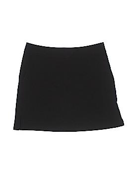 ExOfficio Skort Size 8