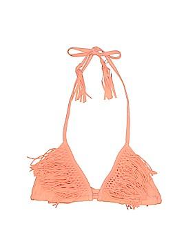 RVCA Swimsuit Top Size M