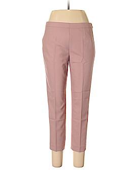 J. Crew Wool Pants Size 12 (Petite)