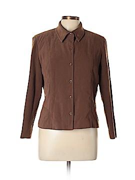 Norton McNaughton Jacket Size 10 (Petite)