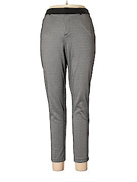 Elle Wool Pants Size 12