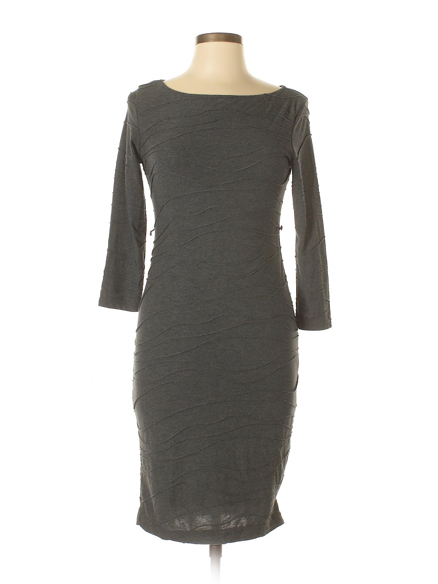 Selling Sharagano Selling Casual Sharagano Casual Dress zwYHE