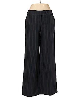 Boden Linen Pants Size 10