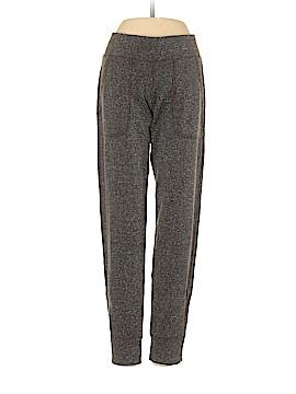 CAbi Sweatpants Size XS