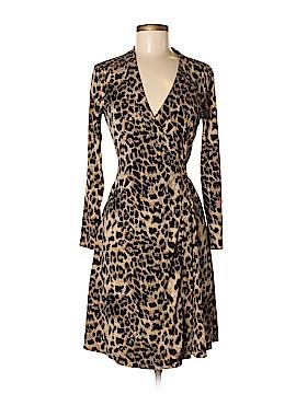 T Tahari Casual Dress Size M