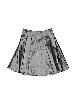 Sally Miller Skirt Size 7 - 8