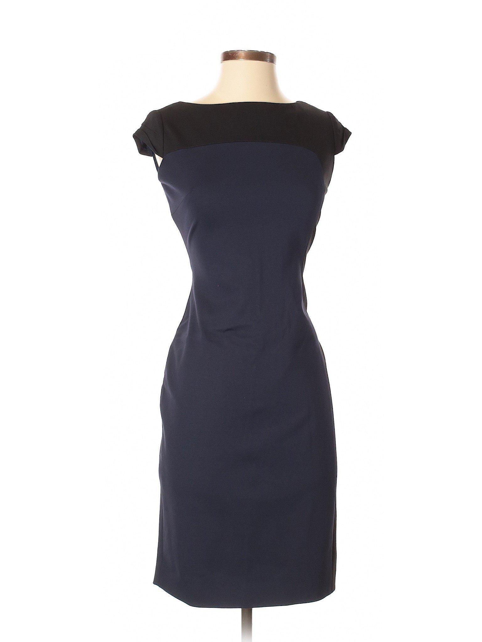 Dress Tahari Selling Elie Casual Elie Tahari Selling Dress Casual Ppd5wpgqA