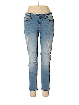 Vigoss Jeans 32 Waist