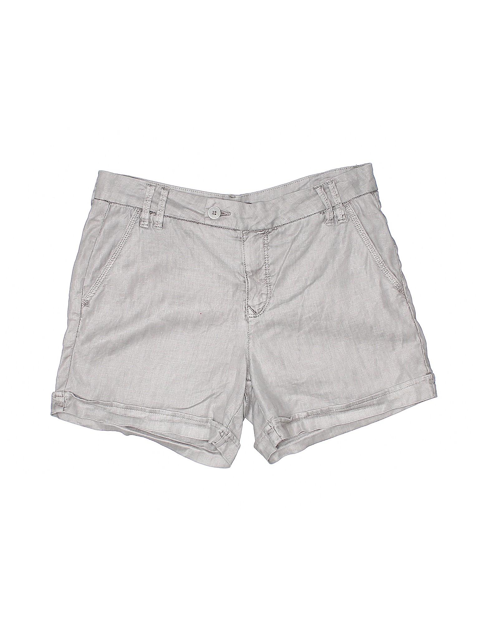 Boutique leisure Shorts Boutique Level 99 leisure BOx0wqB