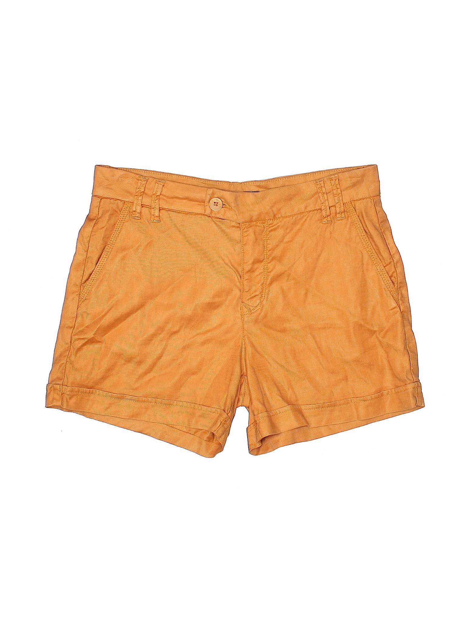 Shorts Level Level Level Level Boutique 99 Boutique Shorts Shorts 99 Shorts 99 Boutique 99 Boutique AzF6Uxz