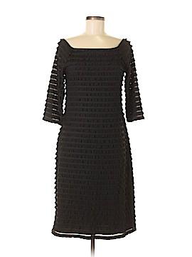 Frank Lyman Design Casual Dress Size 10 (UK)