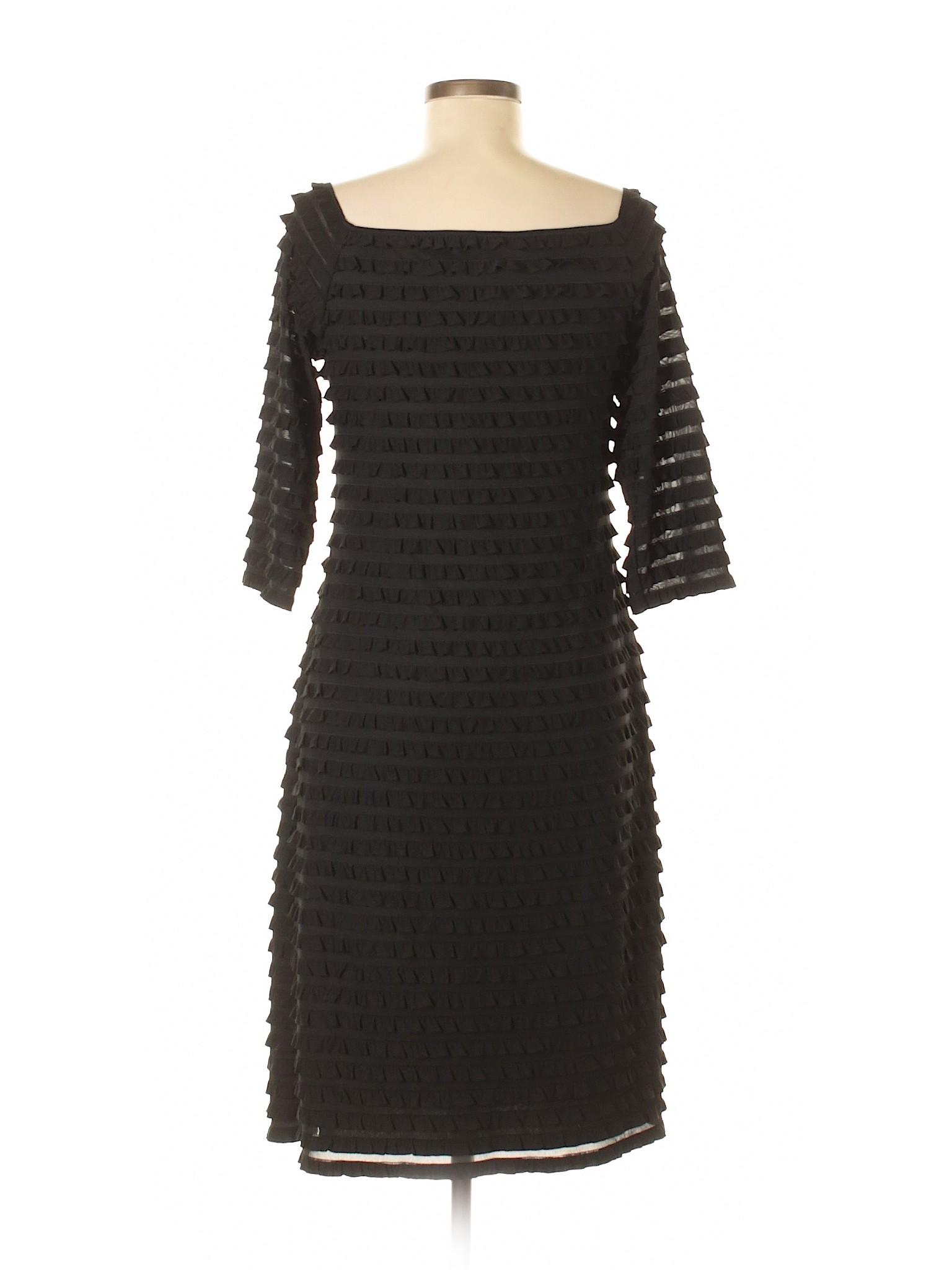 Lyman Design Casual Dress Boutique winter Frank Ecqga7cTR