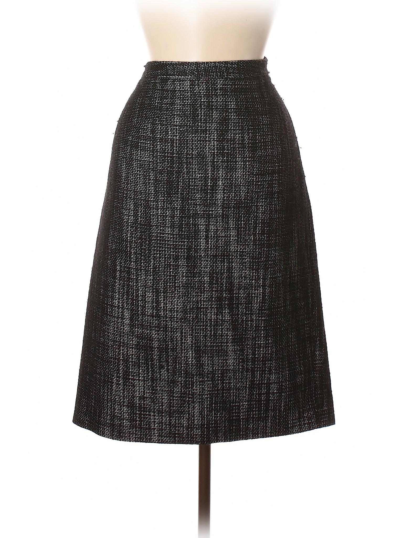 Skirt Wool Skirt Wool Boutique Wool Boutique Wool Boutique Boutique Skirt zqRwOO