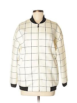 Urban Renewal Jacket Size M