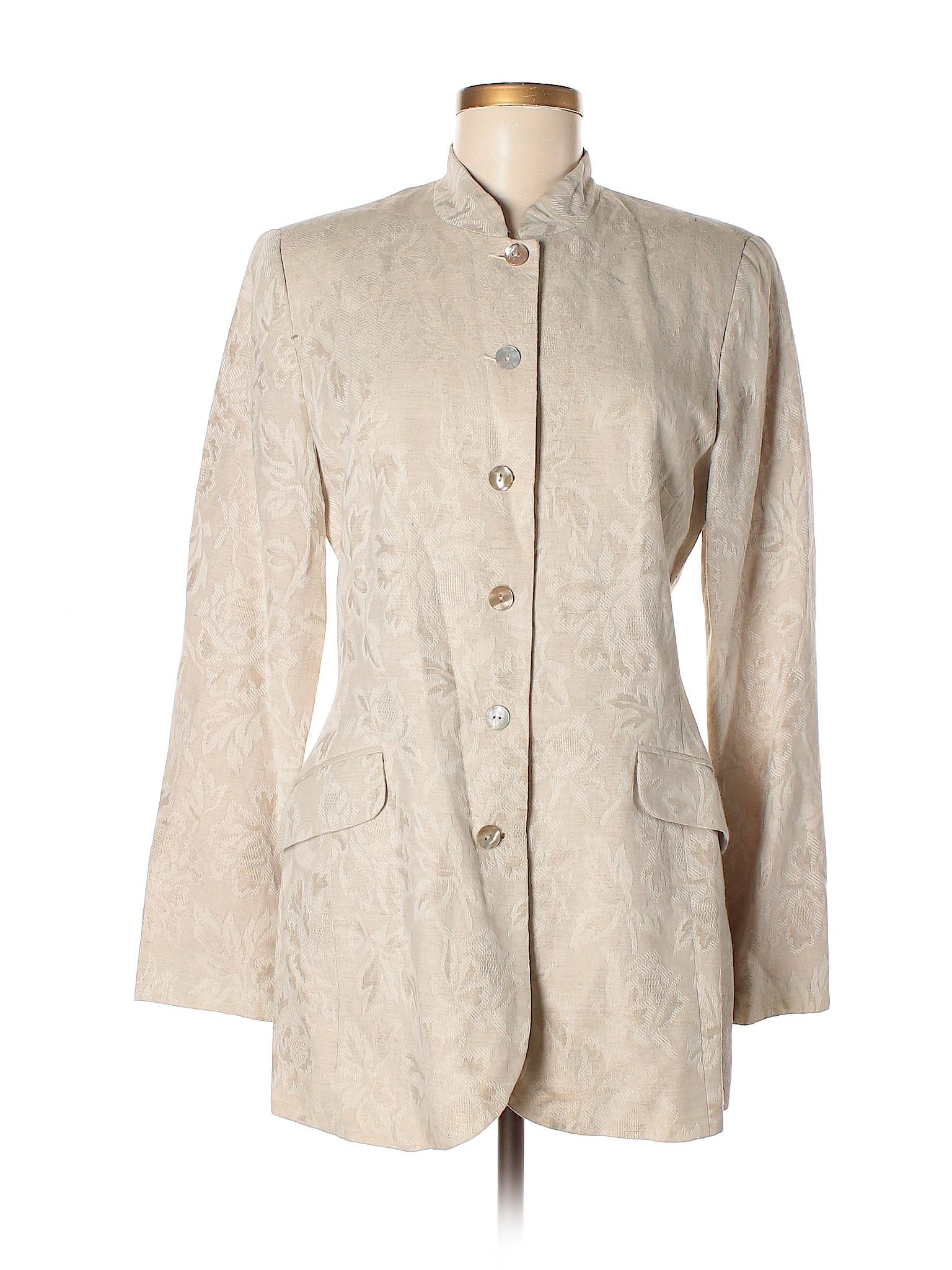 Jacket Boutique Boutique winter winter Monsoon q4FFIgw