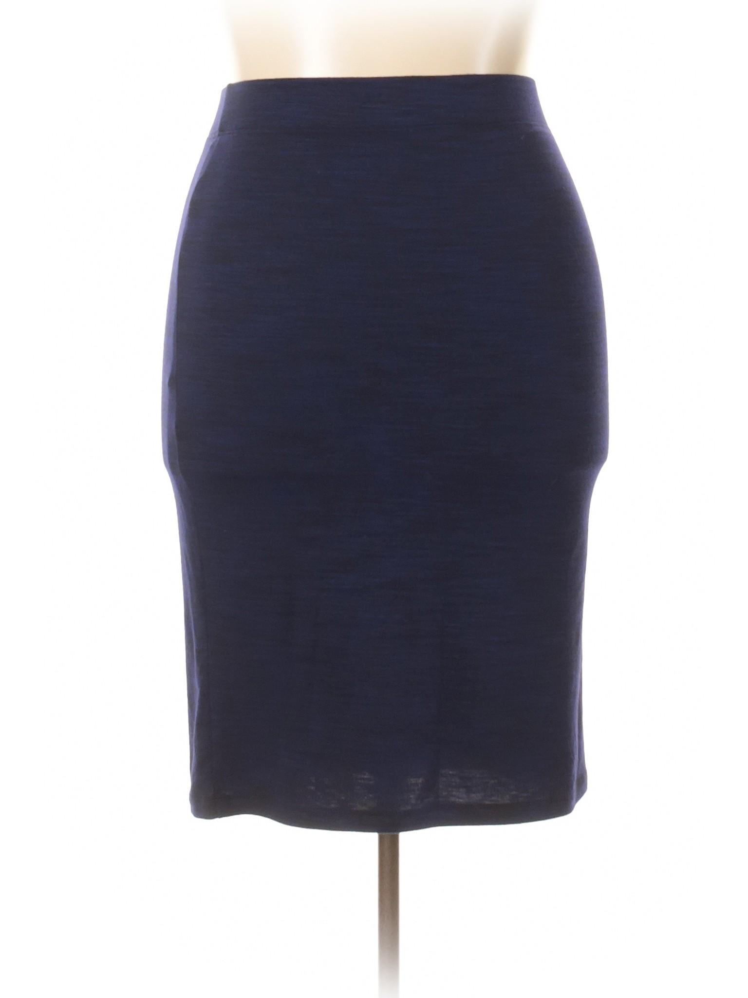 Casual Boutique Casual Casual Boutique Boutique Skirt Skirt wqv5FgnP