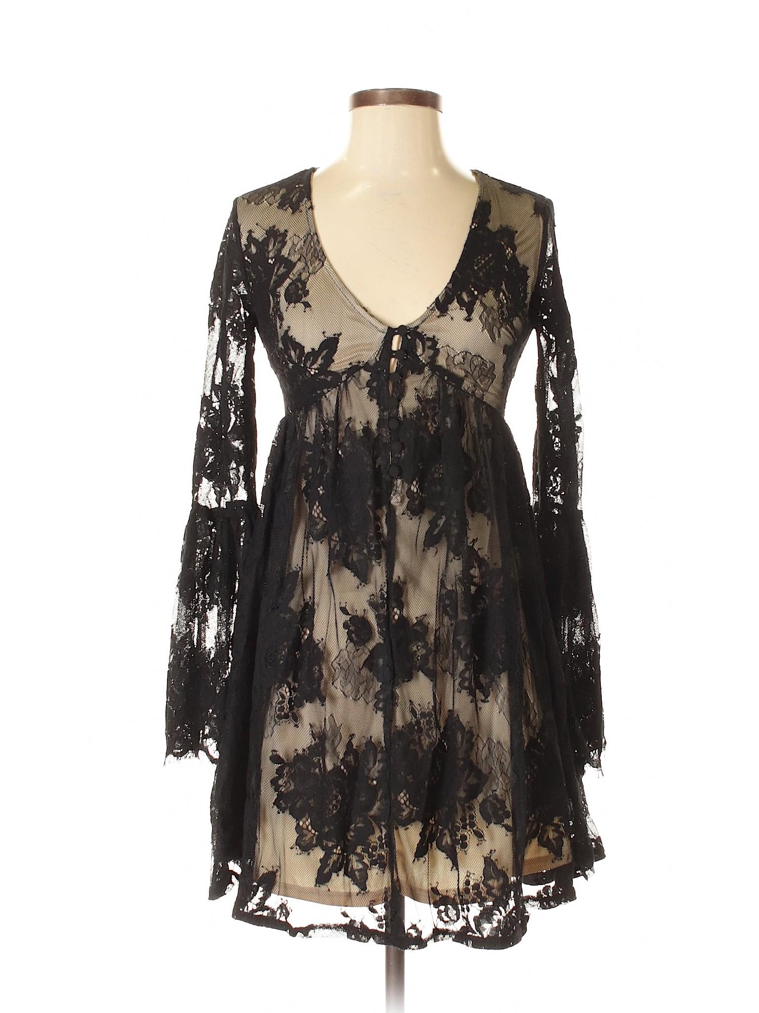 winter Xhilaration Casual Dress Boutique Dress Casual Boutique Xhilaration winter EqEOtdBrw