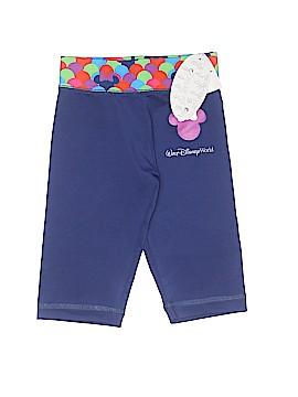 Disney Parks Yoga Pants Size X-Small (Kids)