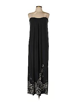 Tricia Fix Casual Dress Size L