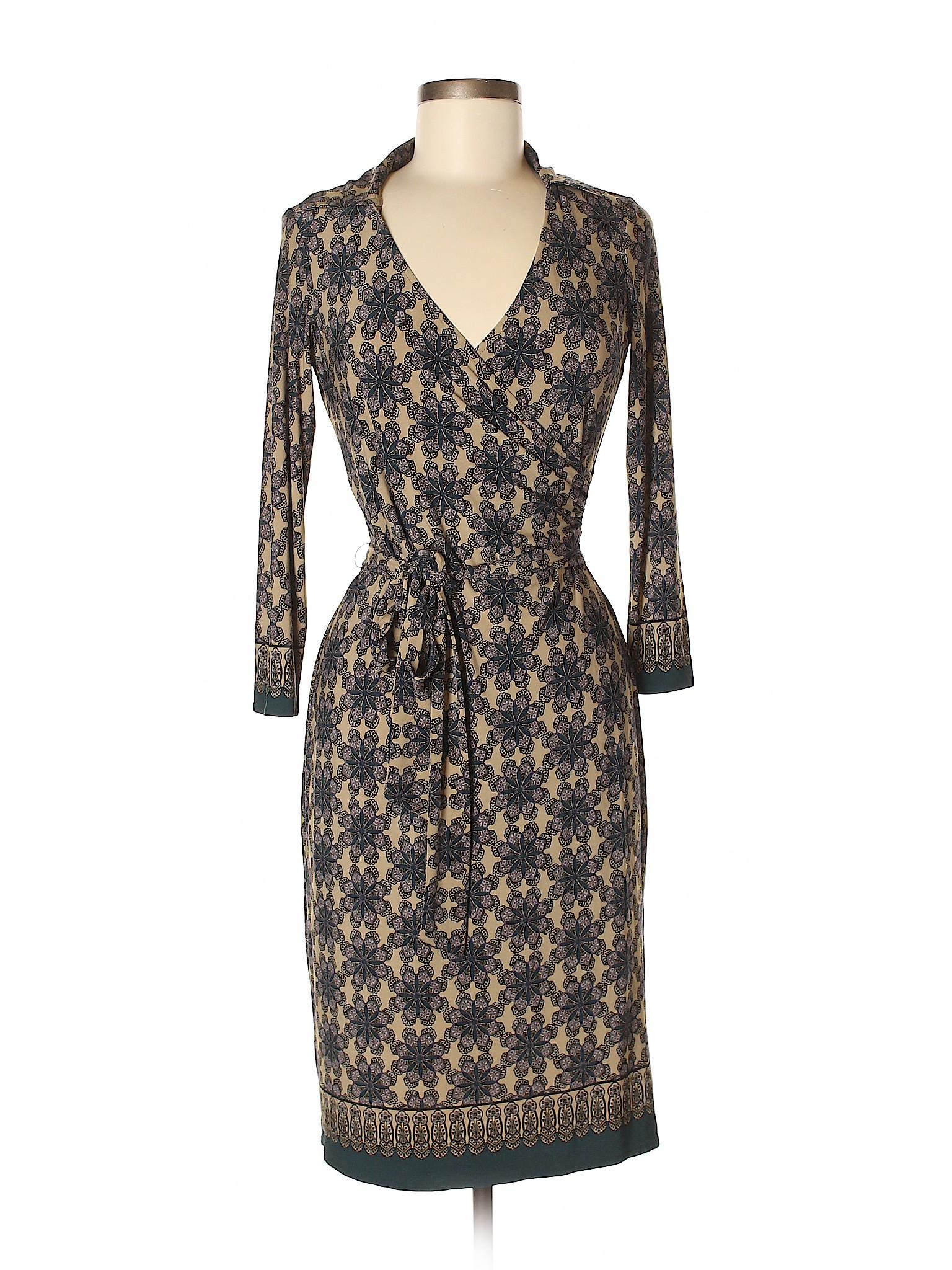 Casual winter Boutique London Dress Times Ot6xwHaq6