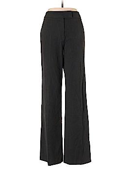 Thalian Casual Pants Size 8