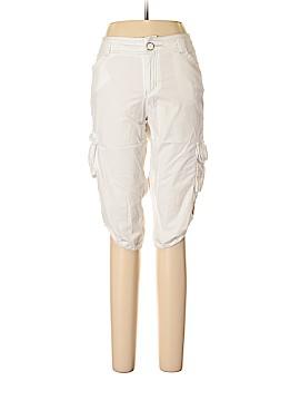 DKNY Jeans Cargo Pants Size 10
