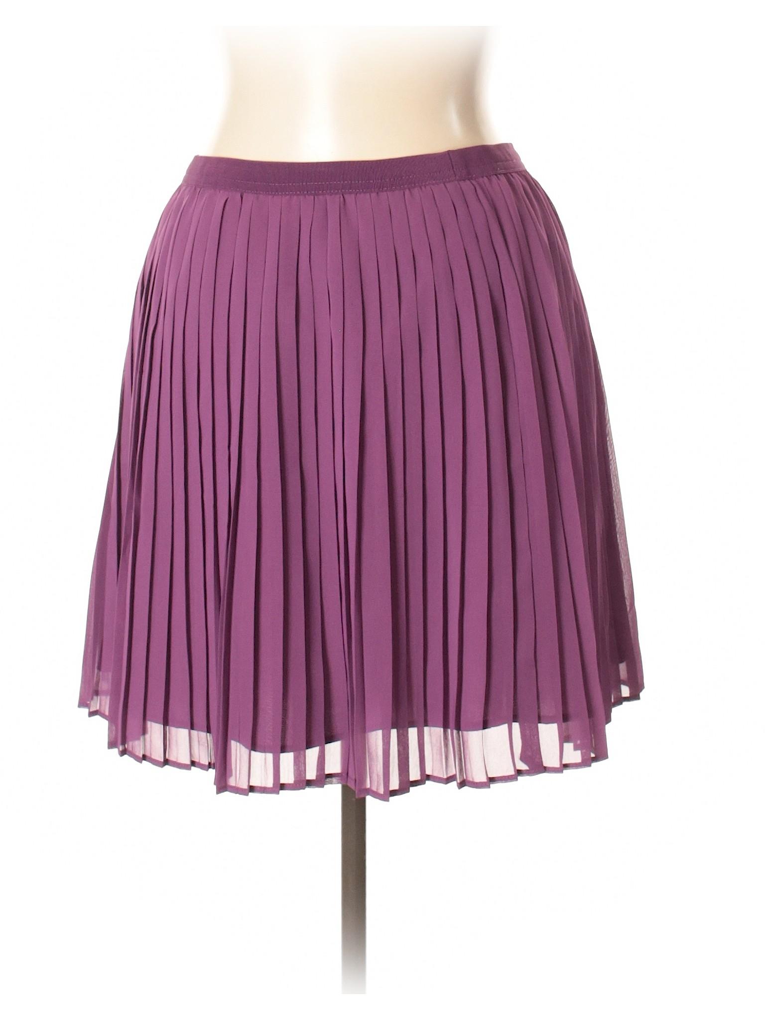 Casual Casual Skirt Skirt Boutique Boutique Boutique Casual vnwZT6