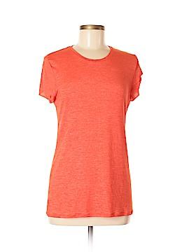 Patagonia Short Sleeve T-Shirt Size M