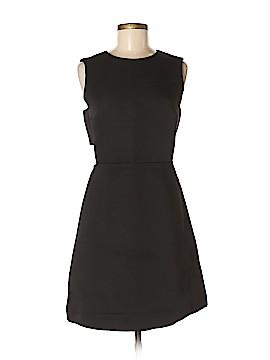 Kate Spade New York Cocktail Dress Size 6
