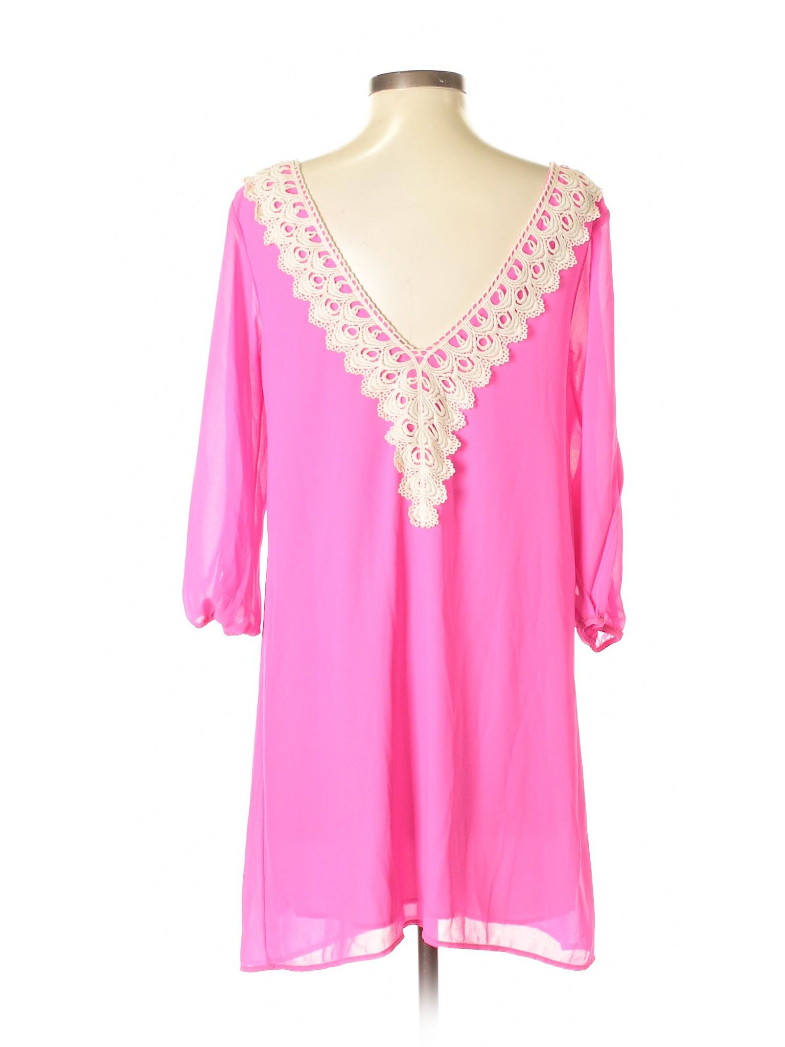 Sage winter Boutique Dress Casual Boutique winter xwq1HZ8g