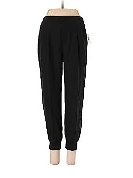 Gap Casual Pants Size S (Petite)