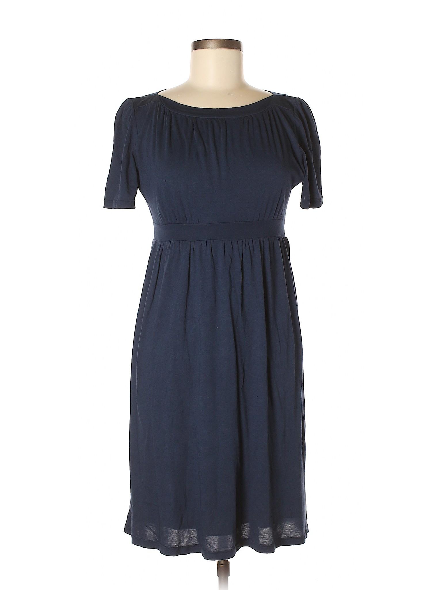 Selling Casual Dress Splendid Selling Splendid 840Uqzq