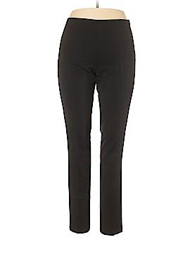 Michael Kors Casual Pants Size 12