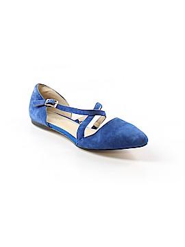 Aldo Flats Size 8 1/2