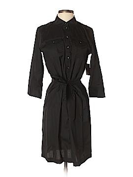 Liz Claiborne Casual Dress Size 6 (Petite)