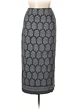 Jacqueline Ferrar Casual Skirt Size 14