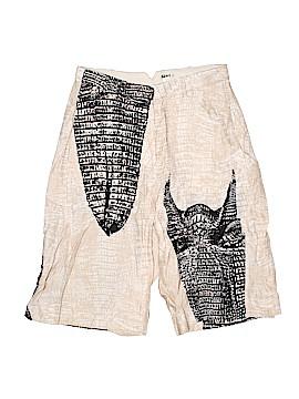 Acne Shorts Size 34 (EU)