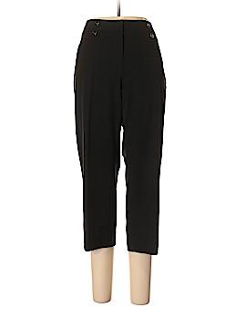 White House Black Market Casual Pants Size 14