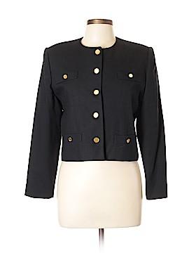 Michele Jacket Size 12