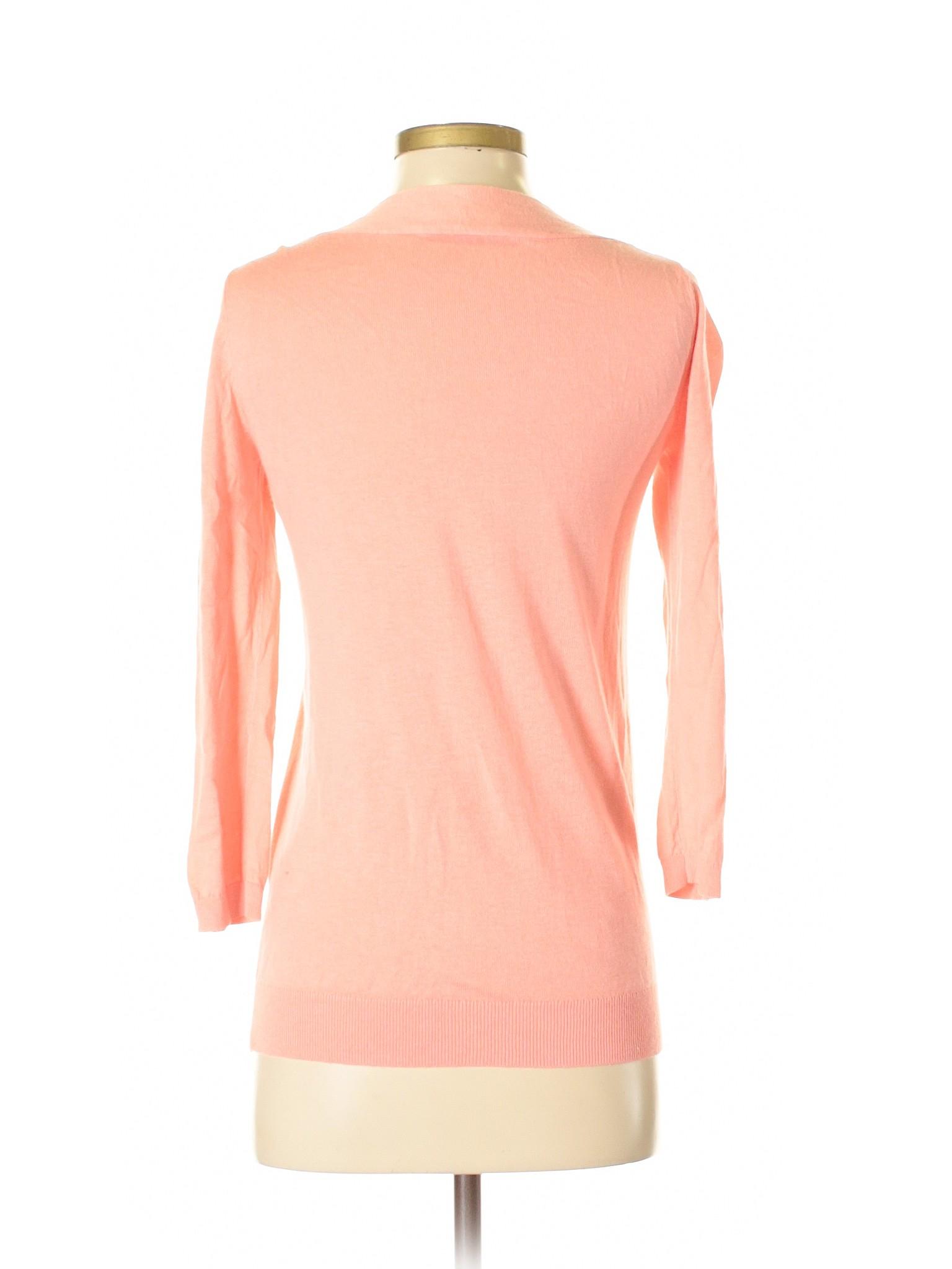 Sweater LOFT Pullover Ann Taylor Boutique ZxXHqYUnw