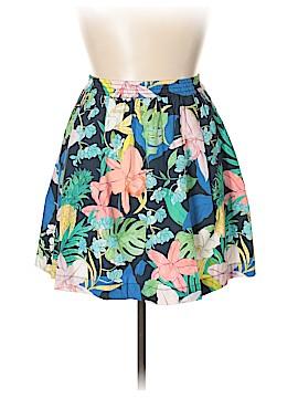 Zara Casual Skirt Size 13 - 14