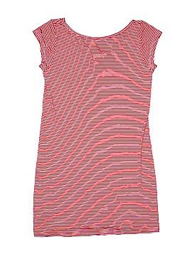Belle Amie Casual Dress Size L