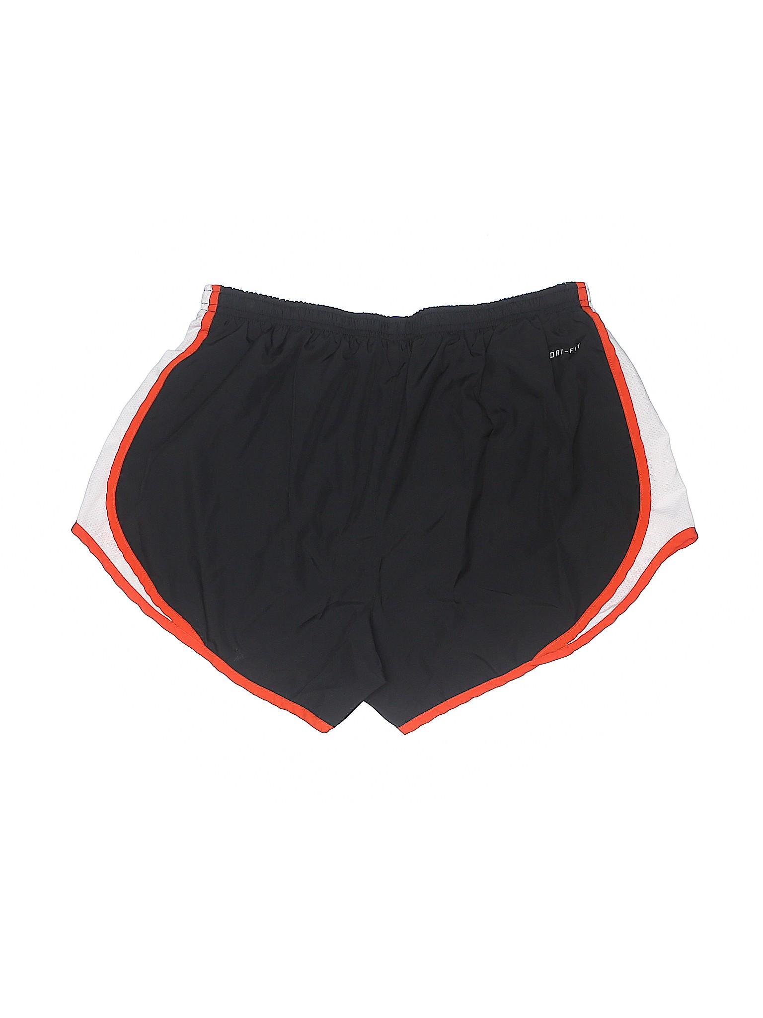 Boutique Boutique leisure Athletic Shorts Nike leisure Athletic Nike leisure Boutique Shorts Y5RAH