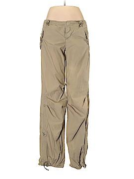 Gap Cargo Pants Size XS