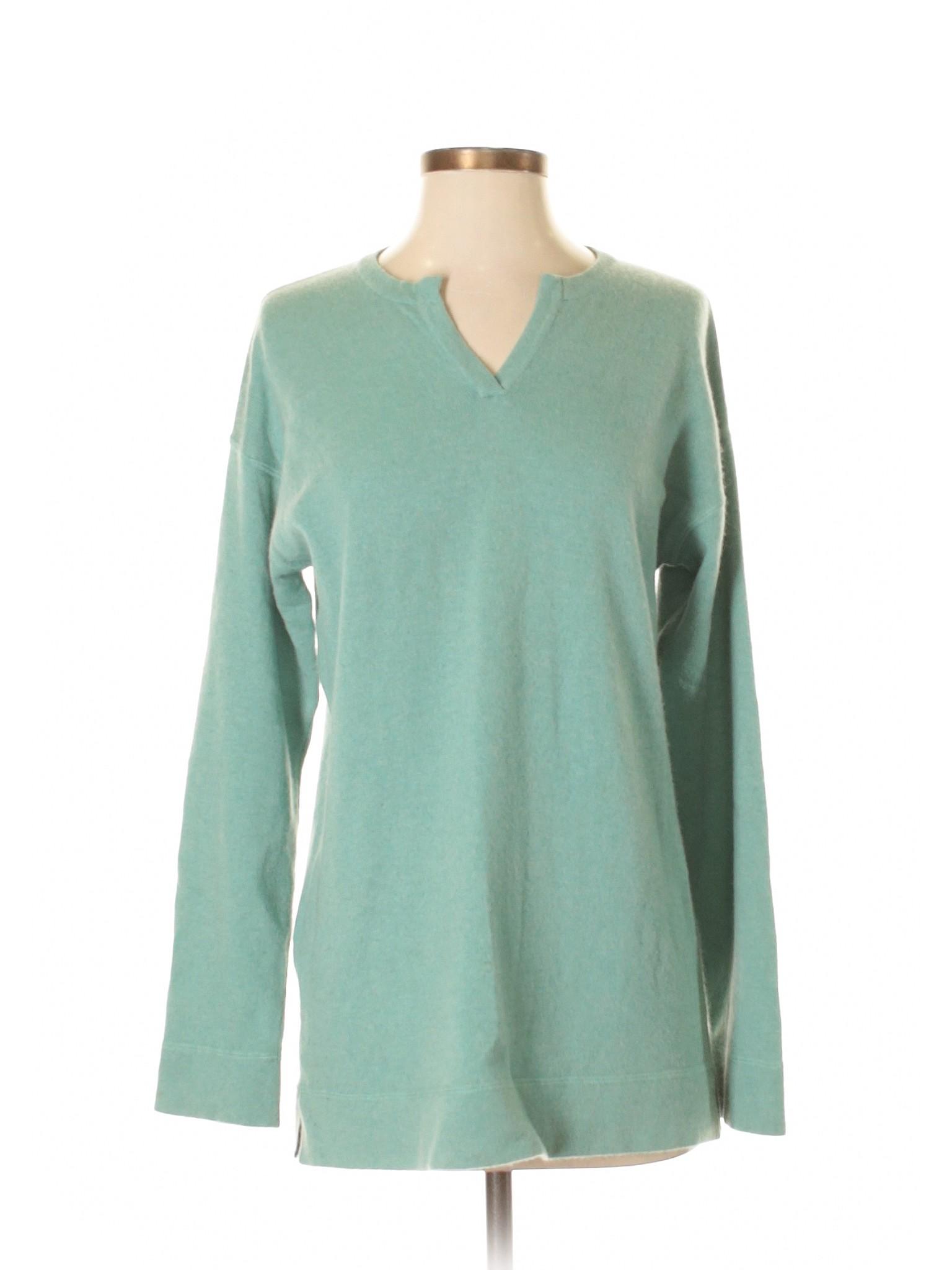 Cashmere Sweater Boutique Pullover Cashmere LXRI 178wfqTS
