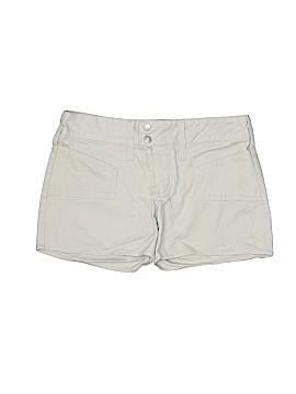 Hurley Khaki Shorts Size 3